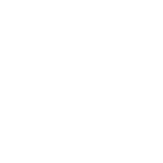 Greater Vancouver Home Builders' Association Logo