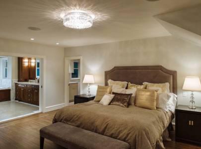 interior home renovation marine drive vancouver, bc
