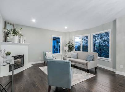 interior home renovation vancouver