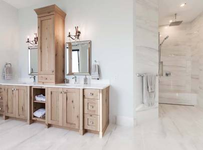 beautiful bathroom design abbotsford, bc