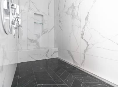 Bathroom Furniture - Lindan Homes