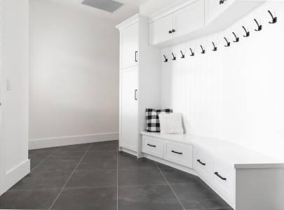 Interior Design of Morden Home - Lindan Homes