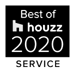 Houzz Winner