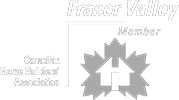 Fraser Valley Home Builders Association